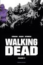 Walking Dead Prestige Volume 4