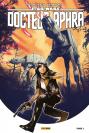 STAR WARS : Docteur Aphra TOME 1