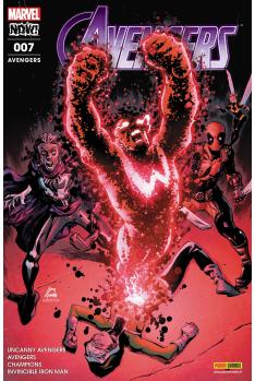 Avengers 6 (2017)