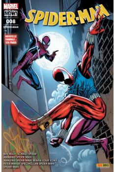 Spider-Man 7 (2017)