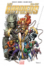 ALL NEW GARDIENS DE LA GALAXIE TOME 1