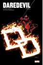 DAREDEVIL PAR MARK WAID TOME 1