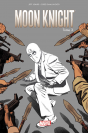 ALL NEW MOON KNIGHT TOME 2