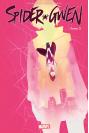 Spider-Gwen Tome 5