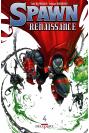 SPAWN - RENAISSANCE Tome 3
