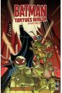 Batman & Les Tortues Ninja