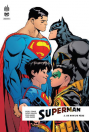 SUPERMAN REBIRTH TOME 2