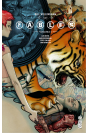 Fables Intégrale tome 1