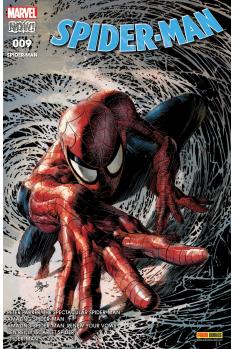 Spider-Man 8 (2018)