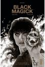 Black Magick Tome 1