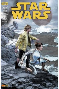 STAR WARS 05 (2017)