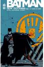 Batman New Gotham Tome 3