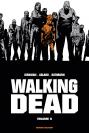 Walking Dead Prestige Volume 5