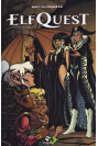 Elfquest Tome 3