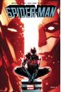 Miles Morales : Spider-Man Tome 1