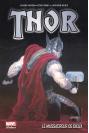 Mighty Thor Volume 1