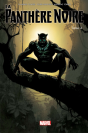 ALL NEW PANTHERE NOIRE TOME 3
