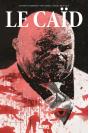 Kingpin : Le Caïd