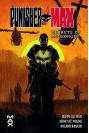 Punisher Max : Secrets et MENSONGES