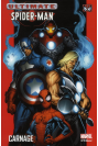 ULTIMATE SPIDER-MAN TOME 06