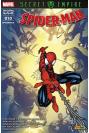 Spider-Man 9 (2018)