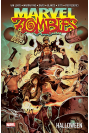 Marvel Zombies Tome 3