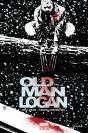 Old Man Logan Tome 2