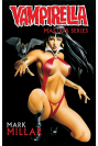 Vampirella - Masters Series