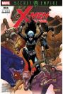 X-Men Resurrxion 5