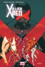 All New X-Men Tome 1 (Volume II)