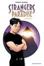 Strangers in Paradise Intégrale Vol.2