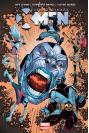 Extraordinary X-Men Tome 1