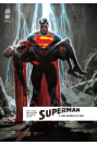 SUPERMAN REBIRTH TOME 2