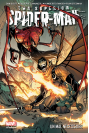 Superior Spider-Man Volume 2