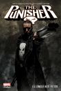 Punisher - La Longue Nuit Froide