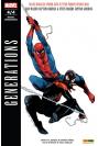 Marvel Generations 4