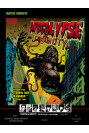 Apocalypse sur Carson City Tome 7