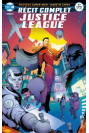 Récit Complet Justice League 7