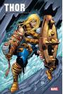 Thor par Jurgens & Romita Jr Tome 1