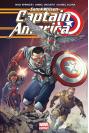 Captain America : Sam Wilson Tome 2