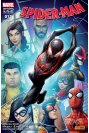 Spider-Man 13 (2018)