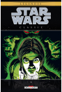 STAR WARS - CLASSIC Tome 8