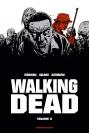 Walking Dead Prestige Volume 7