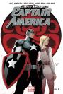 Captain America : Steve Rogers Tome 2