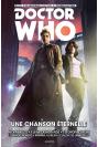 Doctor Who - Minisérie : Le Règne des Cybermen