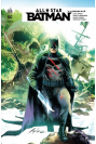 ALL STAR BATMAN TOME 3