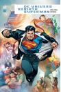 DC Univers Rebirth : Superman