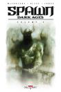 SPAWN DARK AGES - L'INTEGRALE Tome 2