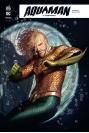 Aquaman Rebirth Tome 3