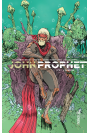 JOHN PROPHET TOME 3